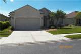 2744 Suncoast Lakes Boulevard - Photo 2