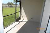 2744 Suncoast Lakes Boulevard - Photo 26