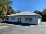 789 Tamiami Trail - Photo 1