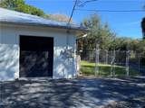 789 Tamiami Trail - Photo 10