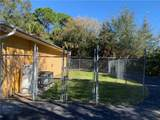 789 Tamiami Trail - Photo 11