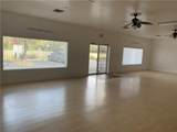 789 Tamiami Trail - Photo 3