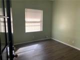 789 Tamiami Trail - Photo 6