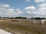 11520 Equestrian Court - Photo 8