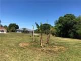 216 Surinam Street - Photo 41