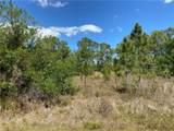 27502 Las Lomas Drive - Photo 2