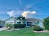 820 Santa Margerita Lane - Photo 1