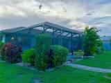 820 Santa Margerita Lane - Photo 30