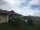 2732 Magdalina Drive - Photo 1