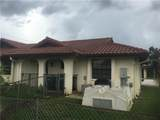 2732 Magdalina Drive - Photo 2