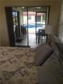 2732 Magdalina Drive - Photo 31