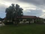2732 Magdalina Drive - Photo 4