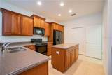 24504 Buckingham Way - Photo 10