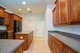 24504 Buckingham Way - Photo 9