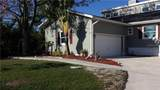 5183 Conner Terrace - Photo 1