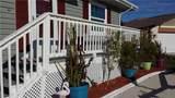 5183 Conner Terrace - Photo 11