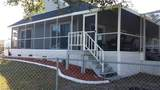 5183 Conner Terrace - Photo 16