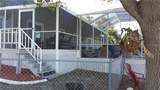5183 Conner Terrace - Photo 17
