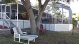 5183 Conner Terrace - Photo 18