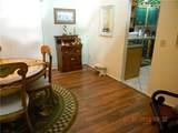 5183 Conner Terrace - Photo 29