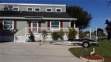 5183 Conner Terrace - Photo 3