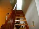 5183 Conner Terrace - Photo 36