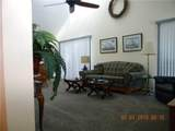 5183 Conner Terrace - Photo 37