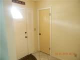 5183 Conner Terrace - Photo 38
