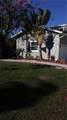 5183 Conner Terrace - Photo 4