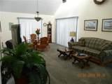 5183 Conner Terrace - Photo 40