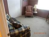 5183 Conner Terrace - Photo 45