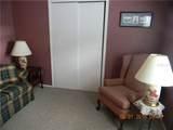 5183 Conner Terrace - Photo 47