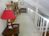 5183 Conner Terrace - Photo 52