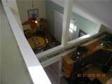 5183 Conner Terrace - Photo 54
