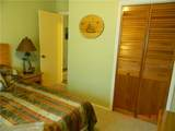 5183 Conner Terrace - Photo 58