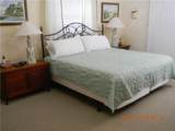 5183 Conner Terrace - Photo 61