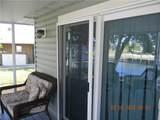 5183 Conner Terrace - Photo 74