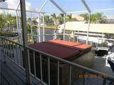 5183 Conner Terrace - Photo 76