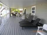 5183 Conner Terrace - Photo 77