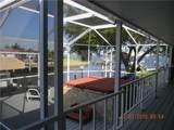 5183 Conner Terrace - Photo 78