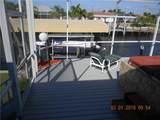 5183 Conner Terrace - Photo 79