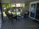 5183 Conner Terrace - Photo 80