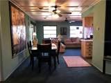 5090 Ackley Terrace - Photo 10