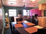 5090 Ackley Terrace - Photo 11