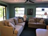 5090 Ackley Terrace - Photo 12
