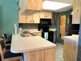 5090 Ackley Terrace - Photo 15