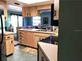 5090 Ackley Terrace - Photo 16