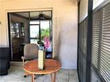 5090 Ackley Terrace - Photo 29