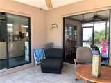 5090 Ackley Terrace - Photo 30