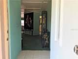 5090 Ackley Terrace - Photo 4